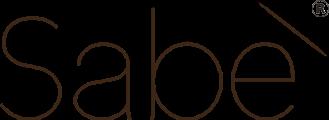 Emanuel Hendrik Logo